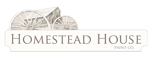 https://homesteadhouse.ca