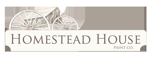 https://homesteadhouse.ca