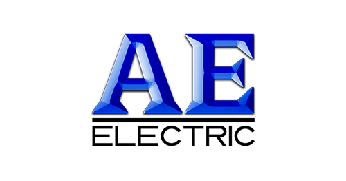 AE Electric