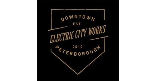 Electric City Works