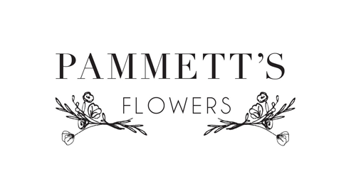 Pammett's Flowers