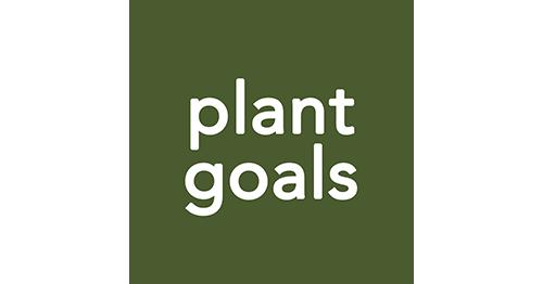 Plant Goals