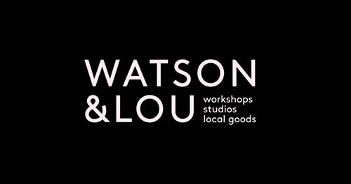 Watson & Lou